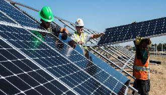 Wates & Lloyds team up on sustainability