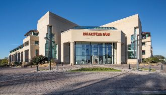 Balanced Food secures Breakspear contract