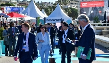 Property world gathers to look at the big issues