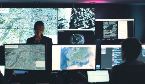Mitie launches global security operations service