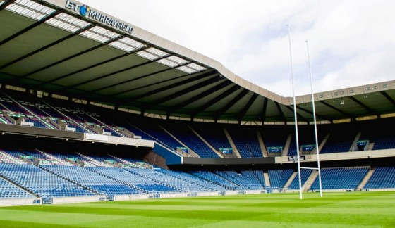Elior tackles Scottish Rugby deal