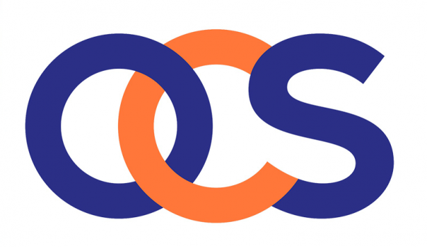 OCS refreshes its brand