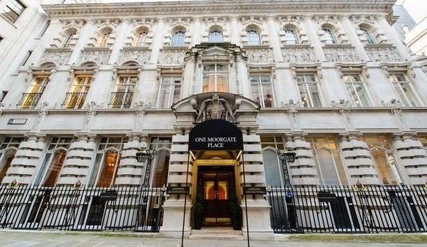 Searcys scoops ICAEW catering deal