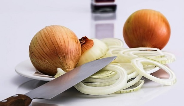 i-FM.net The FM onion