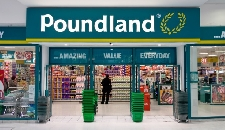 TC strikes a deal at Poundland