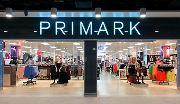 Servest extends stay at Primark