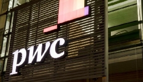 PwC and ISS Netherlands partnership now Vested certified
