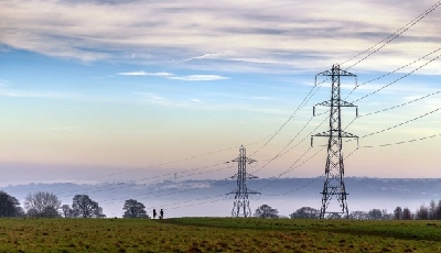 Churchill plugs into Northern Powergrid extension