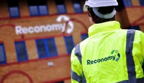 Reconomy acquires ACM Environmental
