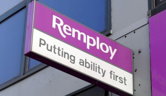 Mitie partners with Remploy