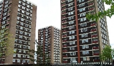 "Grenfell inquiry must be fire safety ""watershed"": IOSH"