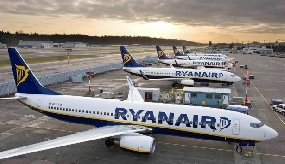 ABM business in Ryanair win