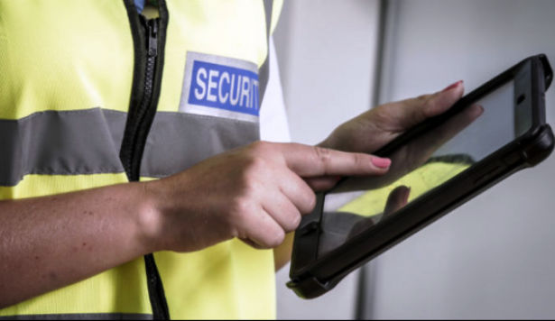 Mitie lands highways safety deal