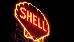 BGIS scoops Shell US deal