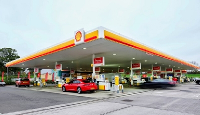 Vinci confirms nationwide FM contract with Shell