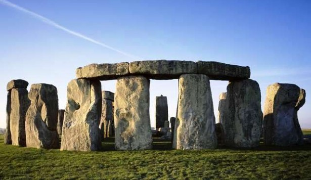 ISS claims English Heritage