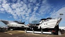 BaxterStorey sails off with Sunseeker deal