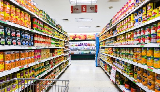 TCFM bags another supermarket deal