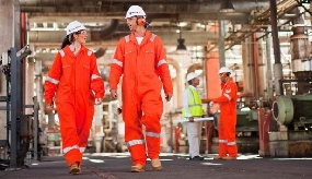 Andron lands three-year TechnipFMC deal