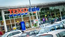 Tesco to roll out iSite software