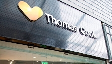 Interserve extends stay with Thomas Cook