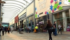 Oltec bags Trinity Walk deal
