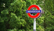 Sun shines on ENGIE and TfL deal
