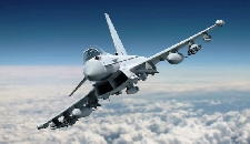 EMCOR lands new contract with BAE Systems