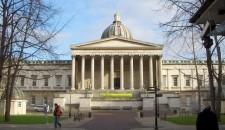 Churchill secures place on London uni framework