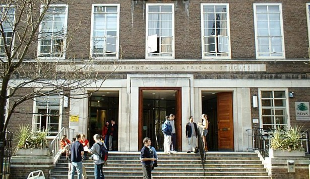 SOAS to take services back in-house