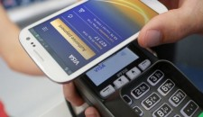 What contactless credit card technology can do for FM