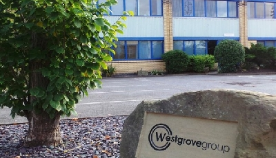 Westgrove projecting £25m turnover this year