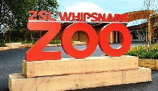 Compass seals Whipsnade deal