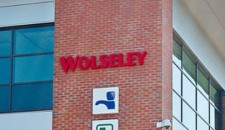 Cloudfm signs Wolseley deal