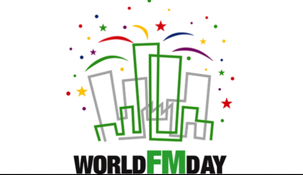 Happy World FM Day!