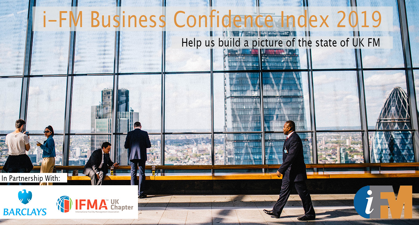Business Confidence Index 2019 Report