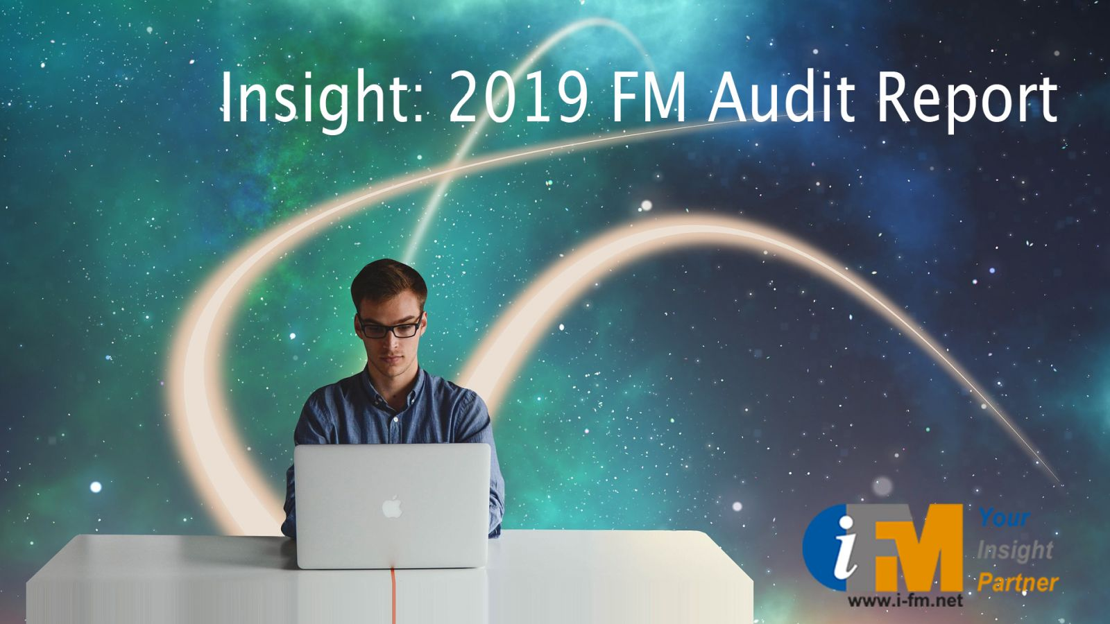 Insight: FM Audit Report 2019
